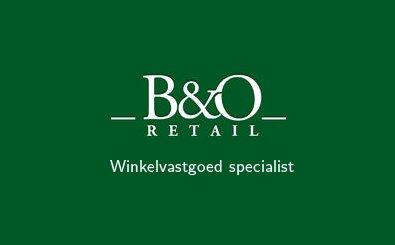 B&O Retail