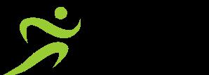 Logo ArtoFakt webdesign