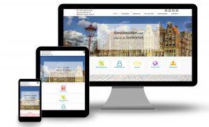 Amsterdamsche Accountants & Belastingadviseurs